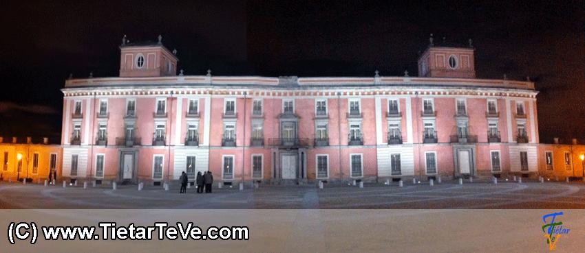 palacio-de-boadilla-del-monte-tietarteve-2