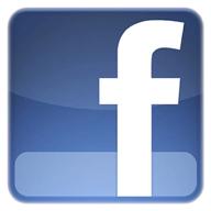 Grupo en Facebook de Amigos del Palacio de La Mosquera