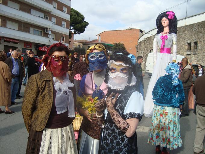 carnaval_arenas_2011-11