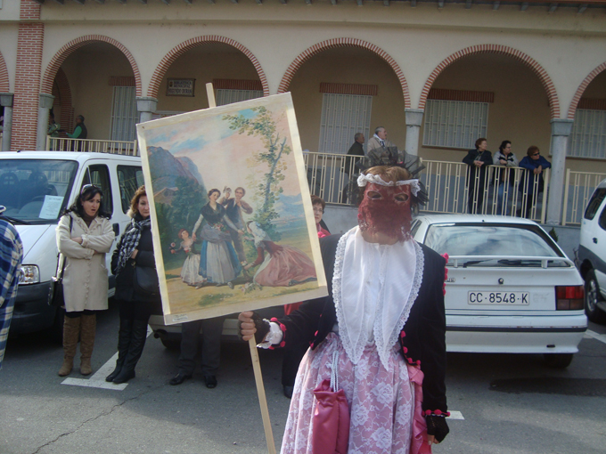carnaval_arenas_2011-12