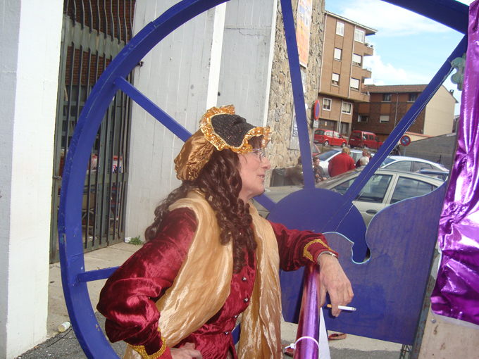 carnaval_arenas_2011-14
