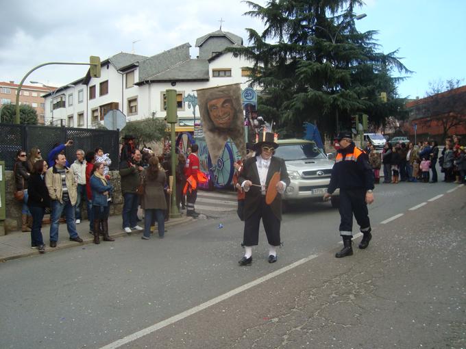 carnaval_arenas_2011-18