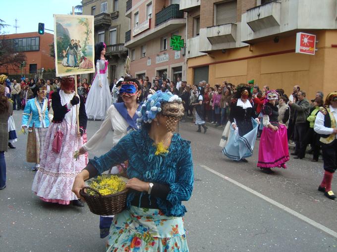 carnaval_arenas_2011-20
