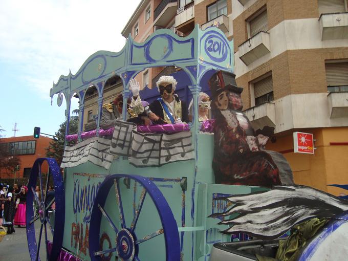 carnaval_arenas_2011-21
