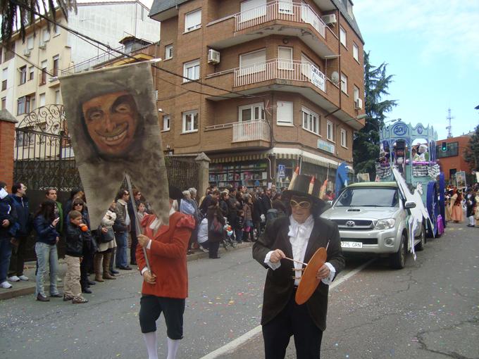 carnaval_arenas_2011-23
