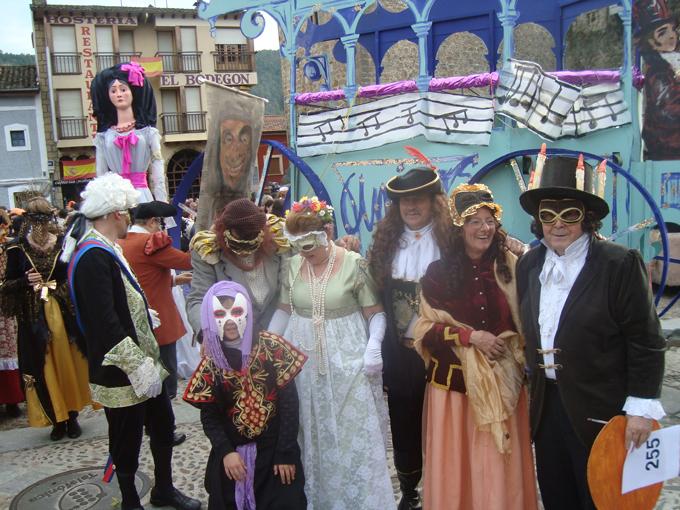 carnaval_arenas_2011-28