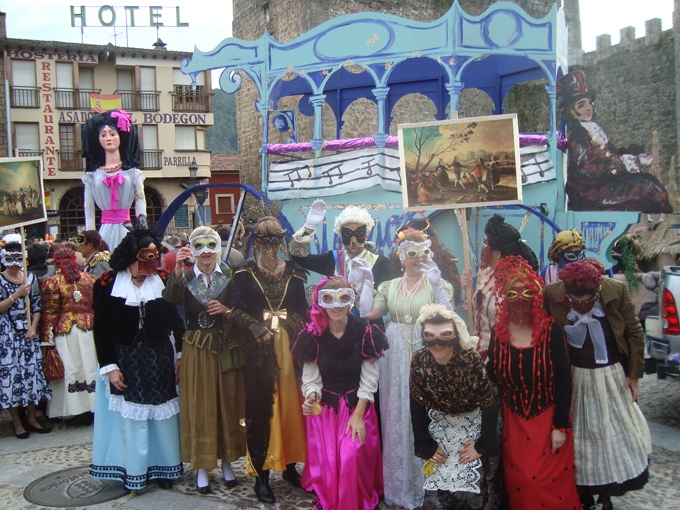 carnaval_arenas_2011-30