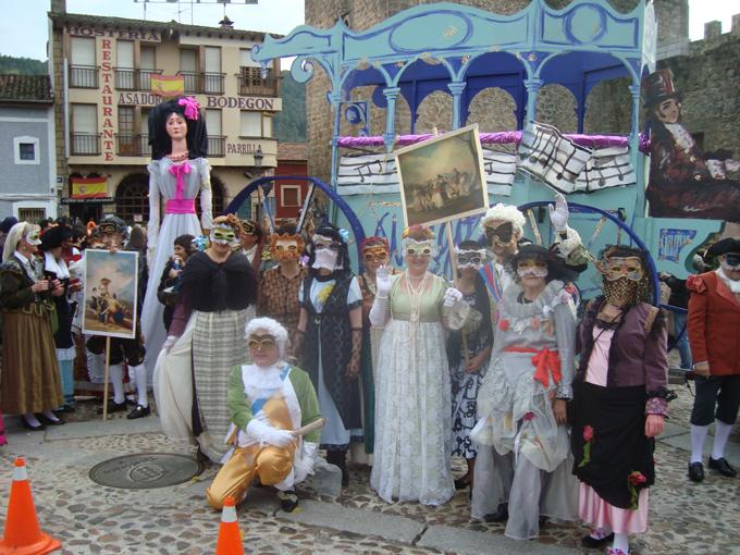 carnaval_arenas_2011-31