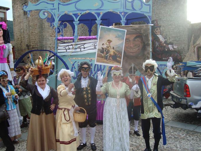 carnaval_arenas_2011-33