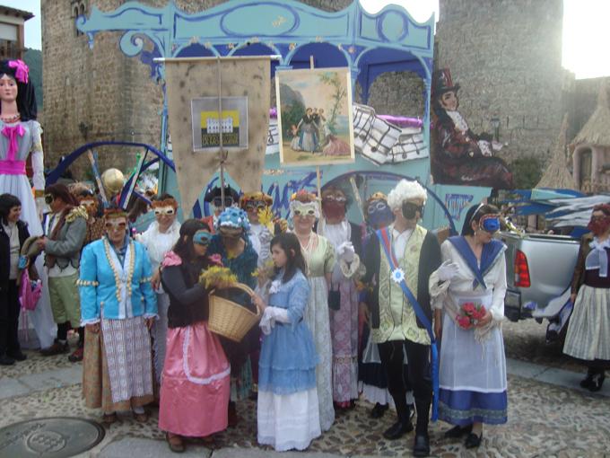 carnaval_arenas_2011-34