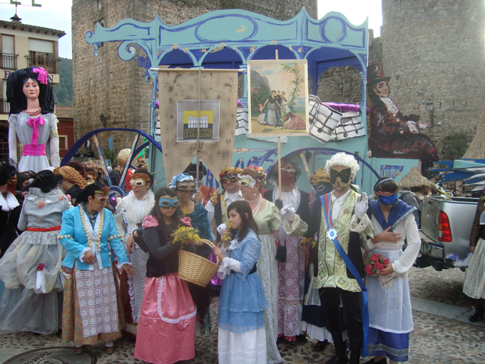 carnaval_arenas_2011-35
