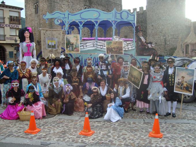 carnaval_arenas_2011-36