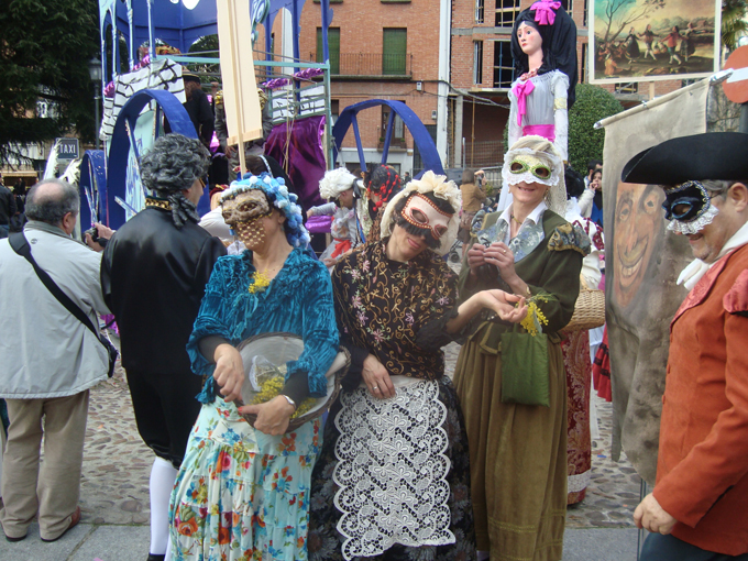 carnaval_arenas_2011-38