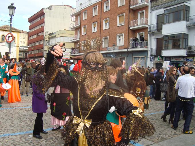 carnaval_arenas_2011-39