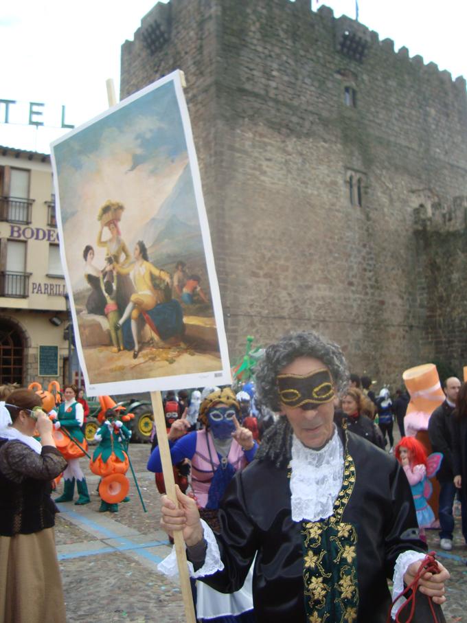 carnaval_arenas_2011-42