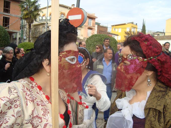 carnaval_arenas_2011-43