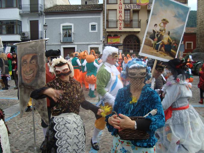 carnaval_arenas_2011-44