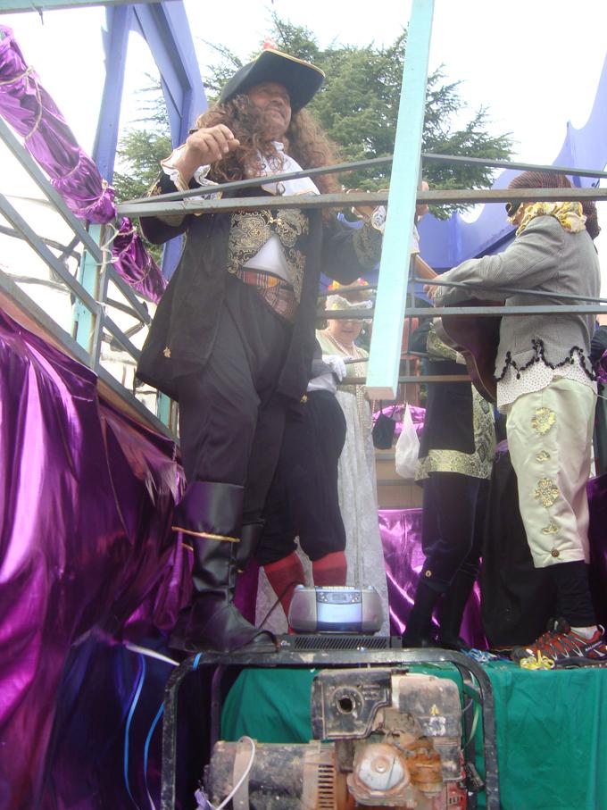 carnaval_arenas_2011-46