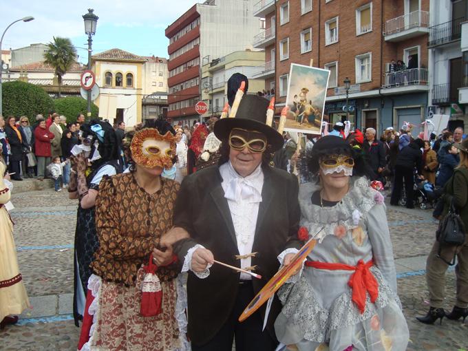 carnaval_arenas_2011-47
