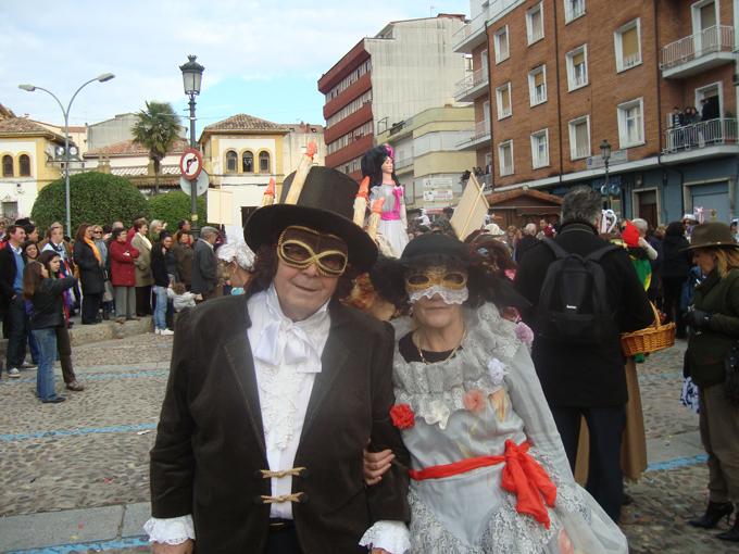 carnaval_arenas_2011-48