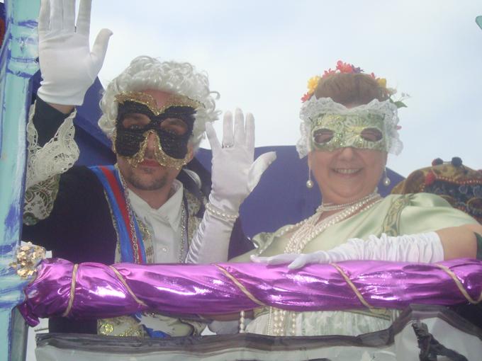 carnaval_arenas_2011-49