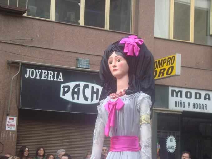 carnaval_arenas_2011-50