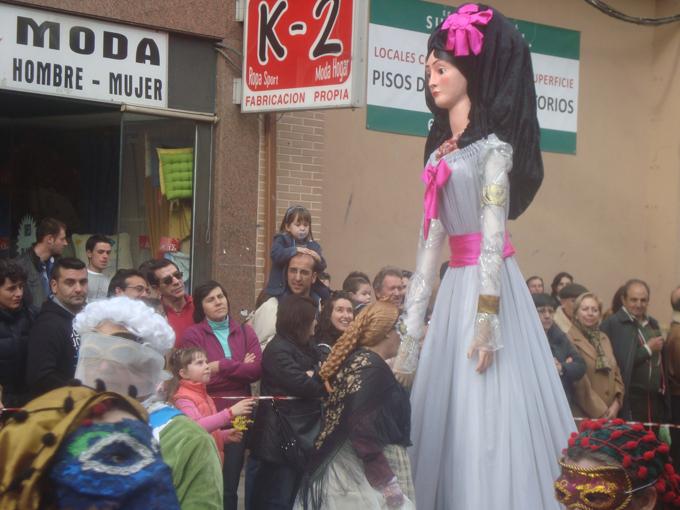 carnaval_arenas_2011-51