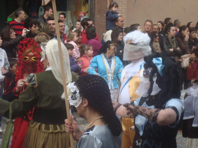 carnaval_arenas_2011-52