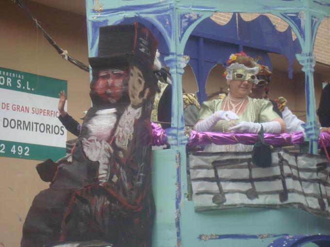 carnaval_arenas_2011-53