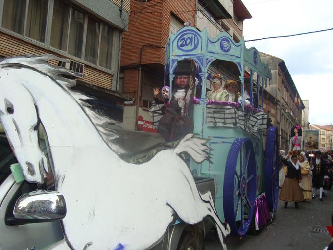 carnaval_arenas_2011-54