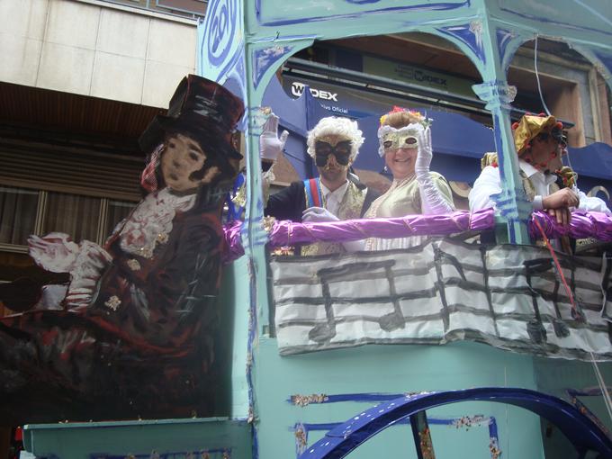 carnaval_arenas_2011-56