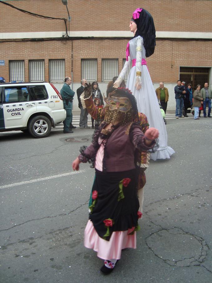 carnaval_arenas_2011-58