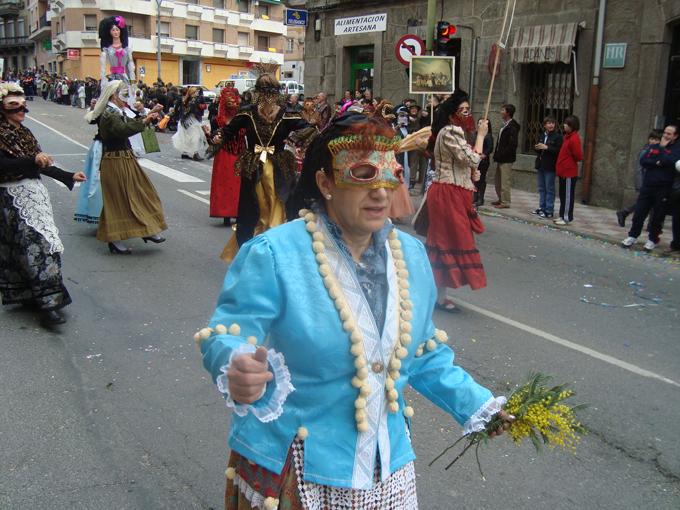 carnaval_arenas_2011-60
