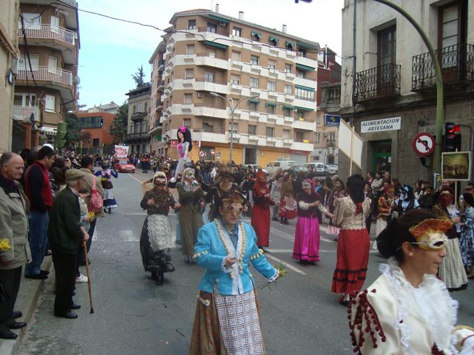 carnaval_arenas_2011-61