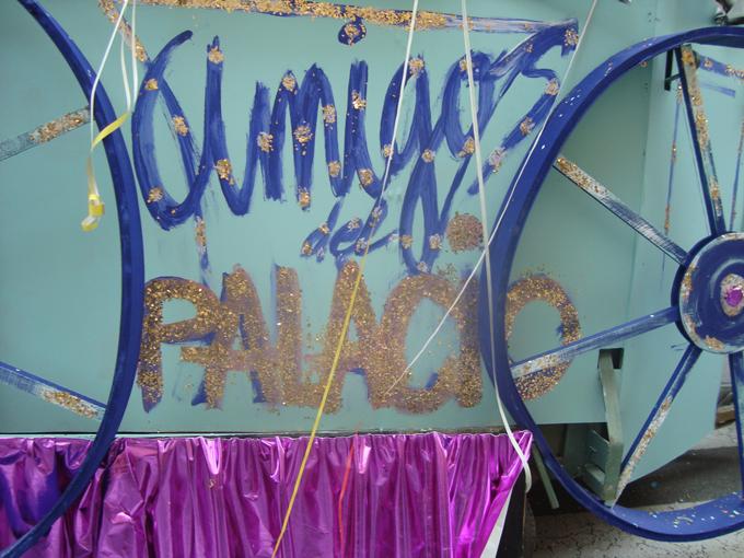 carnaval_arenas_2011-62