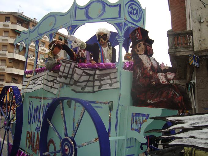 carnaval_arenas_2011-63