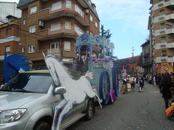 carnaval_arenas_2011-64