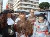 carnaval_arenas_2011-15