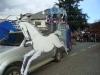 carnaval_arenas_2011-19