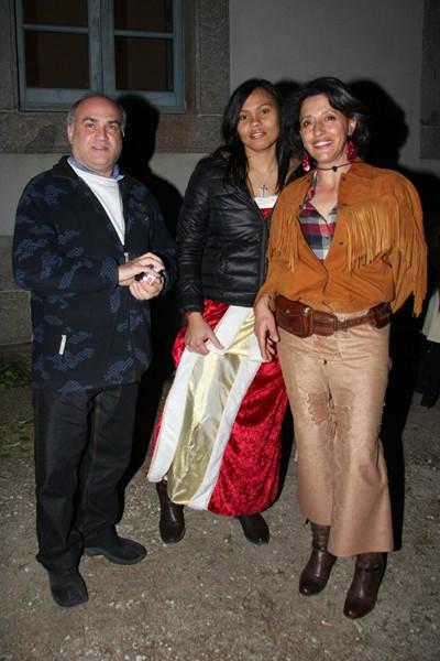 bailecarnaval-12