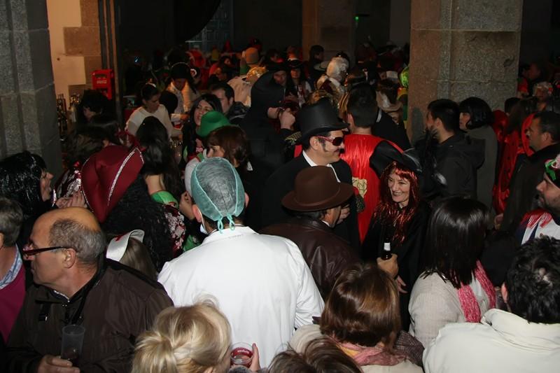 bailecarnaval-15