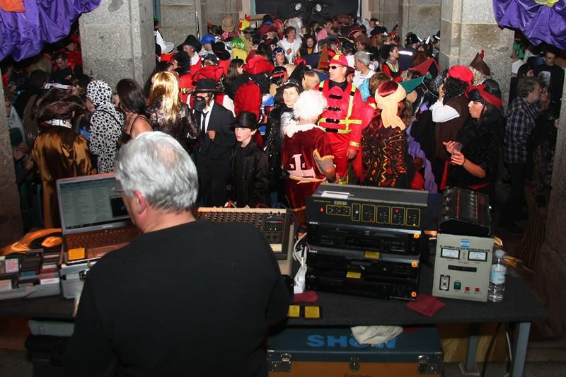 bailecarnaval-28