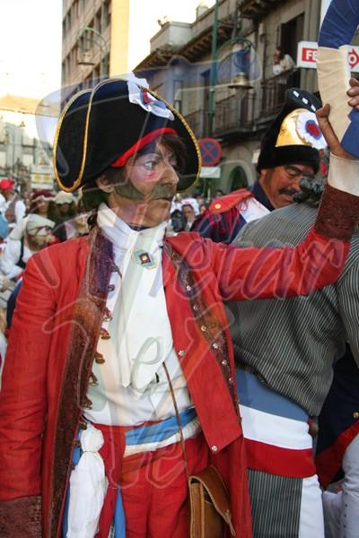 1721-carnadul