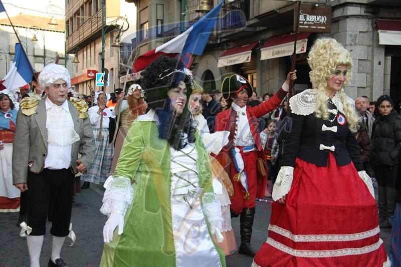 1744-carnadul
